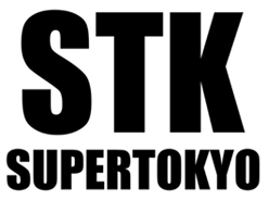 STK Supertokyo® - Official Site